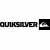 WaveHouse: US Open of Flowboarding Sponsor